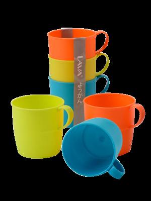 Cup & Tumbler